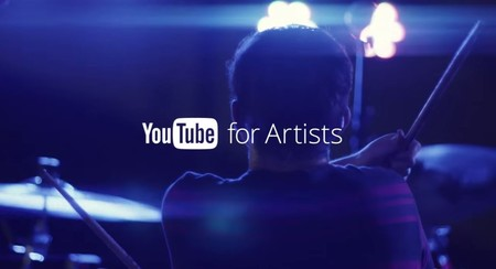 Youtube For Artists 708x350 2x