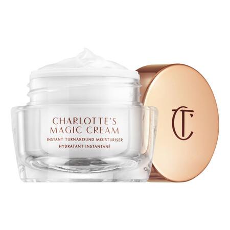 Charlotte S Magic Cream