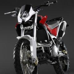 Foto 10 de 18 de la galería husqvarna-concept-strada-polivalencia-y-entretenimiento-para-2012 en Motorpasion Moto