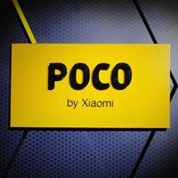 La marca POCO de Xiaomi sigue viva, pero no veremos el Pocophone F2 este año