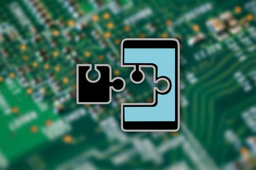 Xposed Framework: qué es, cómo se instala y los mejores módulos
