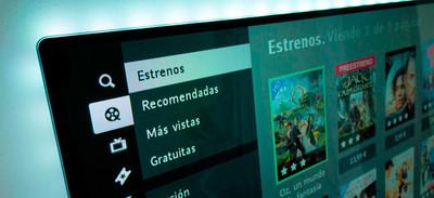DLNA, la mejor opción para disfrutar tu contenido en todos tus dispositivos