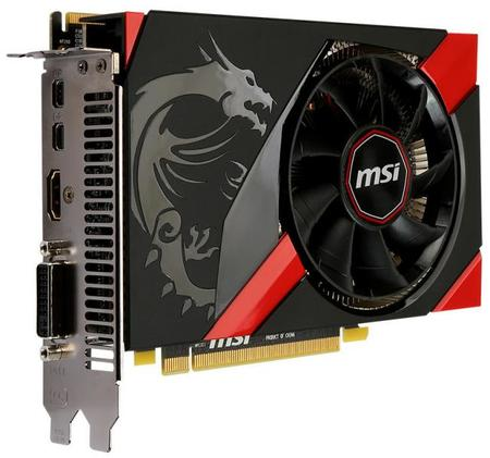 msi_radeon_r9_270x_2gb_itx_vista_frontal