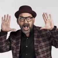 'Spoiler', ¿vuelve 'Soy el que más sabe de televisión del mundo'?