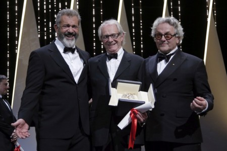 Cannes 2016 | Las imágenes más memorables y vídeos con los mejores momentos de la 69ª edición