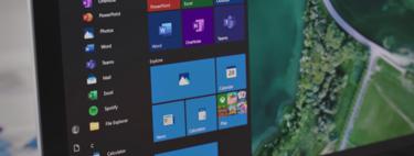 Cloud PC: Microsoft está trabajando en una solución para llevar Windows a la nube y facilitar el acceso desde cualquier lugar