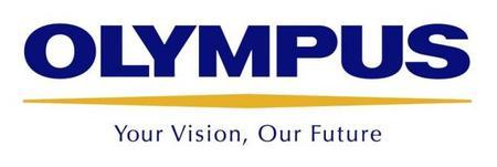 Última hora de Olympus: Nuevo cuerpo para cuatro tercios y más objetivos en breve