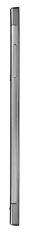 Lenovo K900 grosor