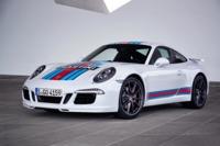 Porsche Tequipment, 20 años creando accesorios para los Porsche