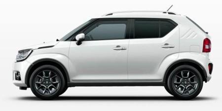 Suzuki2 1