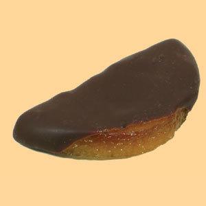 Snacks deliciosos sin calorías