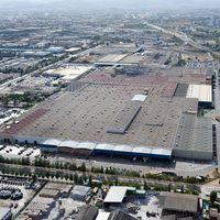 Hay acuerdo: Nissan y los sindicatos pactan un ERE en las plantas de Barcelona que afectará a 600 trabajadores