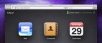 Cómo restaurar todos los contactos desde la Agenda de OS X en iCloud