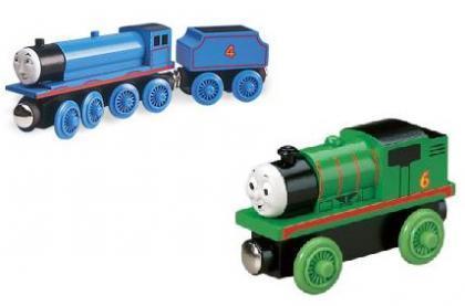 Demasiadas alertas en España por juguetes peligrosos para los niños