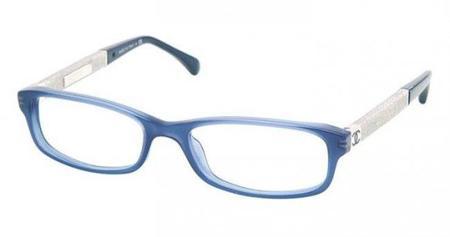 Chanel gafas graduadas 2