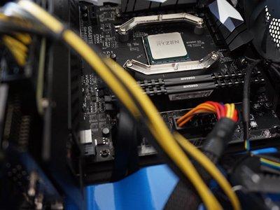 Montar un PC gaming con Ryzen 7 por menos de 1000 euros: la guía de compras