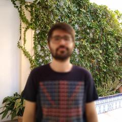 Foto 70 de 161 de la galería fotos-tomadas-con-el-wiko-view3-pro en Xataka Móvil