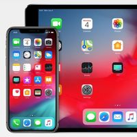 La segunda beta de iOS 12.2, tvOS 12.2, watchOS 5.2 y macOS 10.4.4, ya disponibles