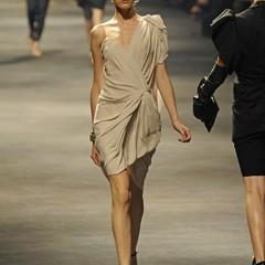 Foto 7 de 15 de la galería lanvin-primavera-verano-2010-en-la-semana-de-la-moda-de-paris en Trendencias