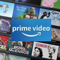 Amazon Prime Video también reduce la calidad del contenido en la Unión Europea, siguiendo así a Netflix y YouTube