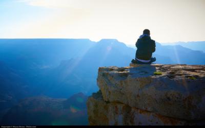 Siete enlaces para entender el regreso de la meditación