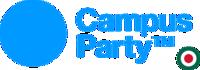 Campus Party México anuncia sus descuentos del buen fin.