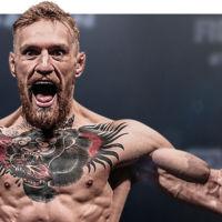 Festival de  Artes Marciales Mixtas en tu consola: juega gratis UFC 2 hasta el lunes en Xbox One y PS4
