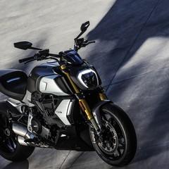 Foto 19 de 59 de la galería ducati-diavel-1260-s-2019-prueba en Motorpasion Moto