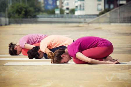 balasana-postura-nino-yoga