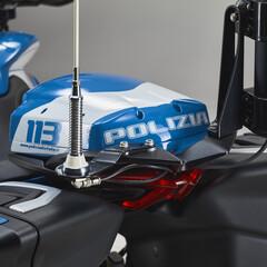 Foto 13 de 20 de la galería mv-agusta-turismo-veloce-800-lusso-scs-de-la-policia-de-milan en Motorpasion Moto