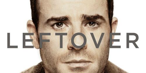 'The Leftovers' se semi-resetea en octubre, ¿qué podemos esperar de la segunda temporada?