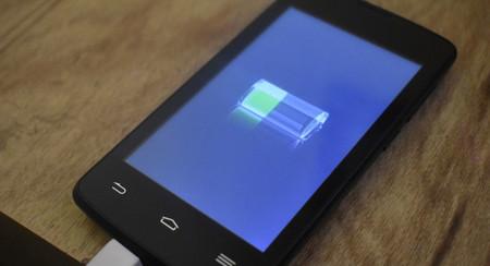 DrainerBot, un nuevo fraude publicitario en Google Play que agota la batería y gasta muchos datos