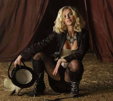 Britney Spears y su polémica con la radio