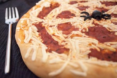 Pizza 2879557 1920