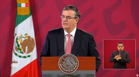México probará vacuna contra COVID en fase III de China y Estados Unidos de septiembre a enero del 2021