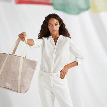 Las mochilas, bolsos y riñoneras de Springfield by Hemper van a ser la obsesión más eco-friendly del otoño