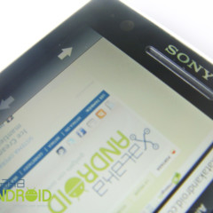 Foto 4 de 50 de la galería sony-xperia-s-analisis-a-fondo en Xataka Android