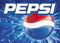 Pepsi Kosher