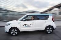 Solo el 8% de los españoles podría amortizar un coche eléctrico, según un desacertado estudio de Acierto.com
