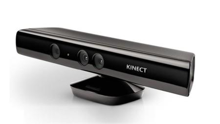 Kinect se alía con Fourier para dotar a los laboratorios médicos de una solución barata y súper potente