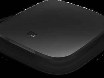 Xiaomi apuesta por el 4K en TV con su propio y muy barato media center