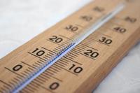Ésta ha sido la primavera más cálida desde que se tienen registros