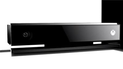 Major Nelson demuestra lo rápido que reacciona Xbox One gracias a Kinect