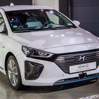Corea del Sur quiere tener coches autónomos en 2024 y para ello Hyundai invertirá 31.500 millones de euros