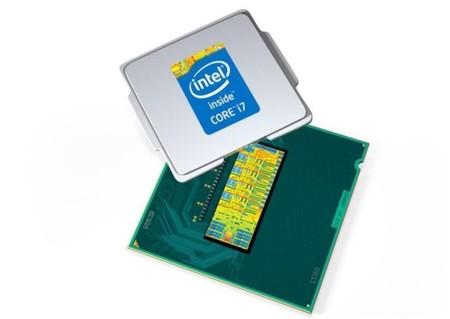 La experiencia Intel también estará en los Premios Xataka 2013