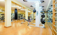 La moda de los gimnasios Low Cost, pros y contras