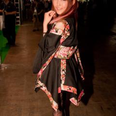 Foto 51 de 71 de la galería las-chicas-de-la-tgs-2011 en Vida Extra