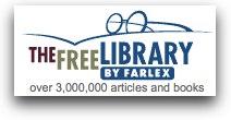 The free library: una biblioteca libre
