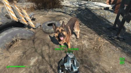 Fallout 4 Pc 3
