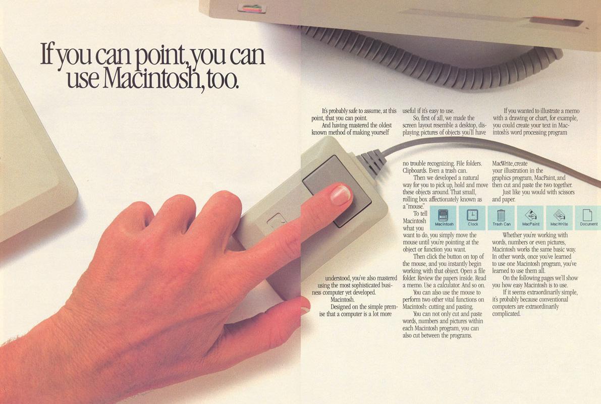 Foto de Especial Newsweek Magazine (Diciembre 1984) (14/20)